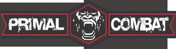 Primal Combat | MMA Clothing